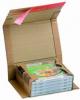 Buch-/DVD-Versand