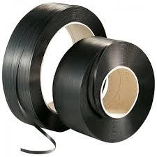 Umreifungsband 12 x 0,4 mm im Spenderkarton