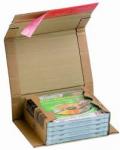 Buchverpackung 7